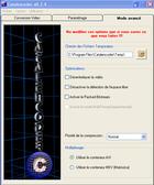 Catalencoder