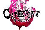 Catherine - logo