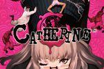 Catherine Xbox 360