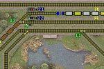 CATrain : organiser un réseau ferroviaire électrique