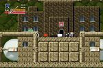 Cave Story WiiWare - Image 4