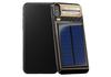 Vers un smartphone Xiaomi à énergie solaire ?