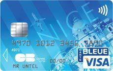 Carte Bancaire Nfc.Importante Faille De Securite Des Cartes Bancaires Nfc