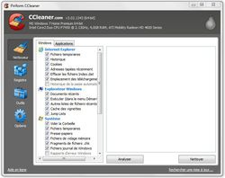 CCleaner-3-02