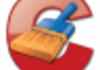 CCleaner compatible Mac OS X Lion et Google Chrome