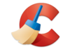 CCleaner s'adapte à Windows 10