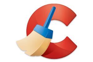 CCleaner : retrait de la version 5.45 après une polémique sur la vie privée