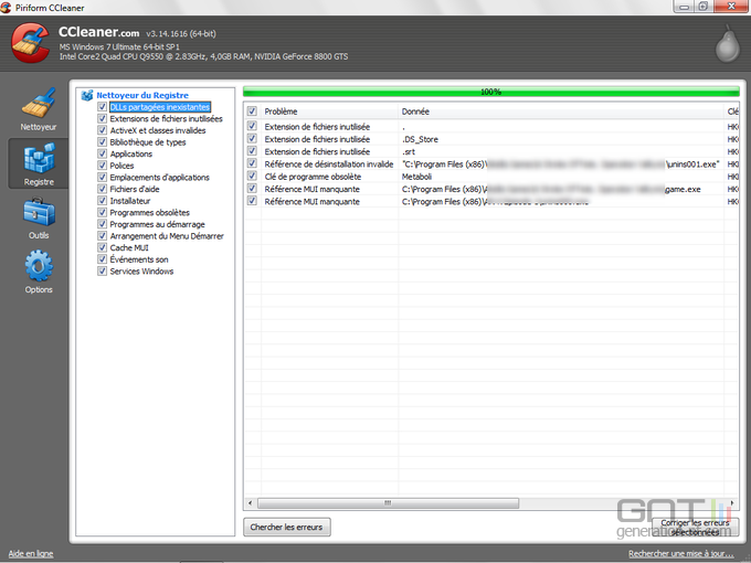 ccleaner02