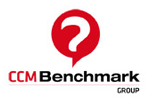 CCM Benchmark Group logo