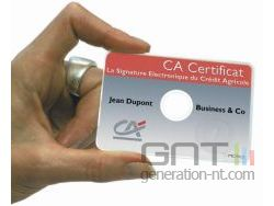 Cd carte tooal mediscs small