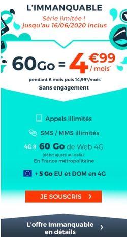 cdiscount-60-go-2
