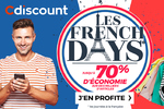 cdiscount-French-days-2019