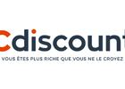 Cdiscount-logo