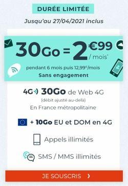 cdiscount-mobile-30-go-forfait