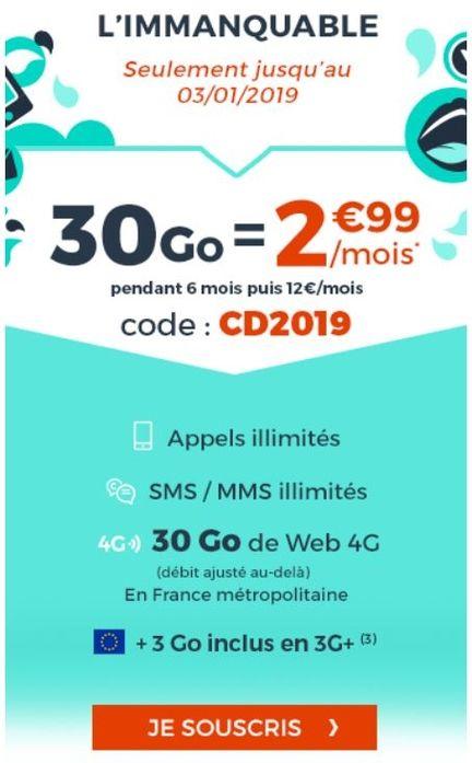 cdiscount-mobile-30Go