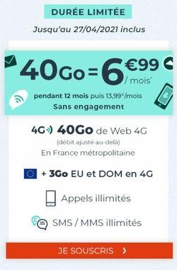 cdiscount-mobile-40-go-forfait
