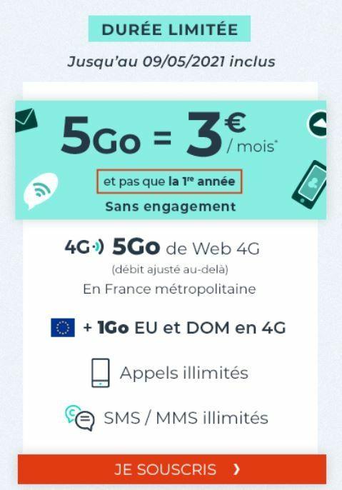 cdiscount-mobile-5go-3?