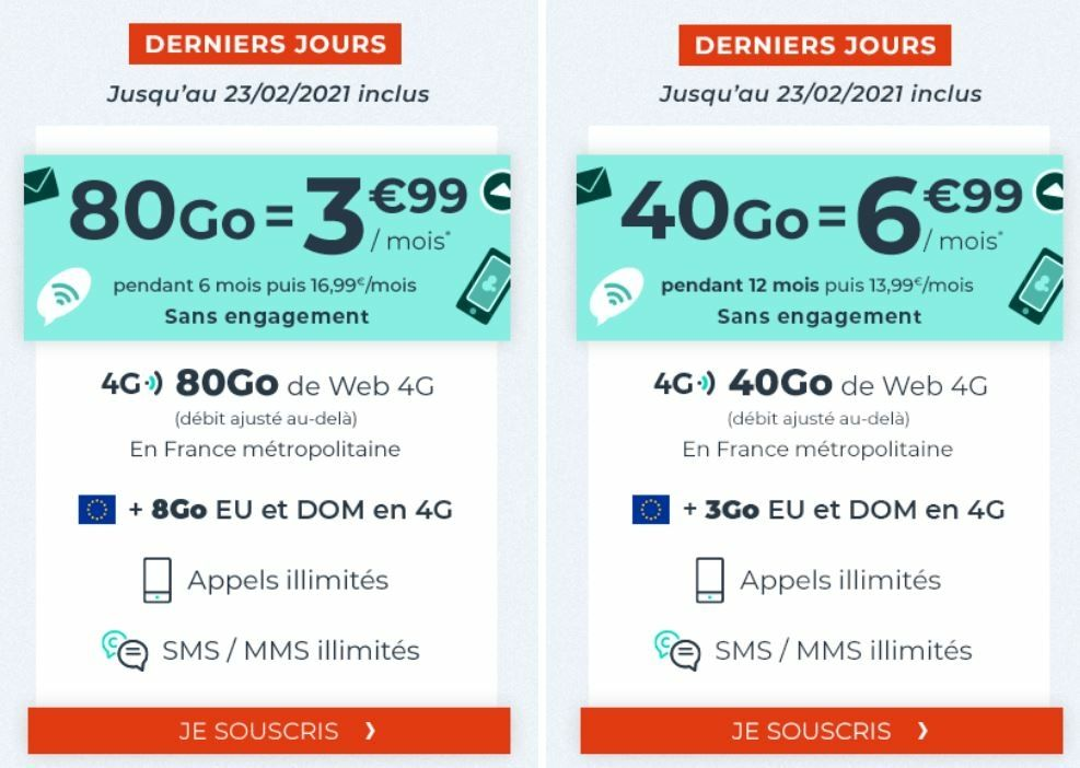 cdiscount-mobile-forfait-pas-cher-40-80-go