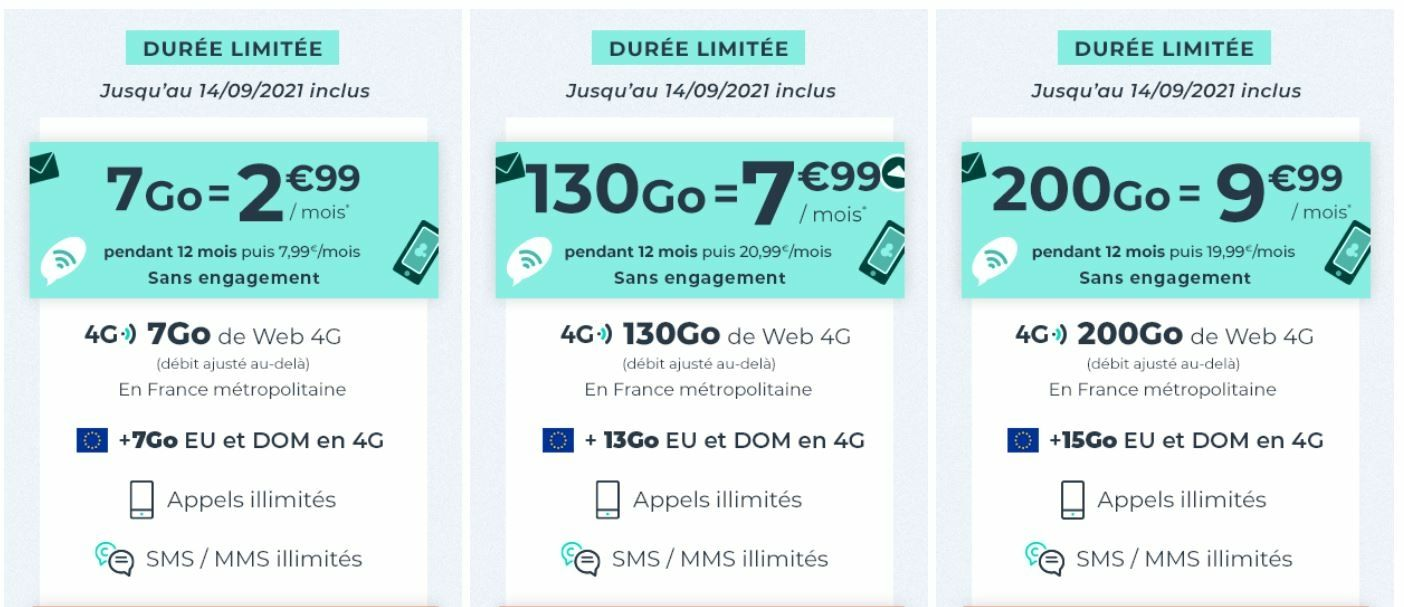 cdiscount-mobile-forfaits