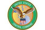 CentCom-US