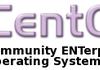 La distribution GNU/Linux CentOS sort en version 5.2
