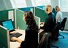 Démarchage téléphonique : une nouvelle proposition de loi suite à l'échec de Bloctel