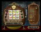 Century Slots : jouer à la machine à sous