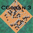 CGoban 3 : faire des parties de Go interminables