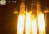 Objectif Mars : le plus puissant lanceur chinois Longue Marche-5 a repris du service