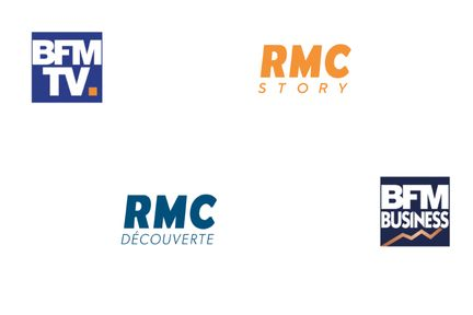 chaines-bfm-rmc