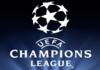 La finale de la Ligue des champions en Ultra HD