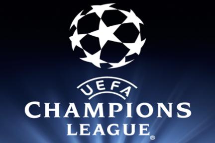 Champions-League-UEFA