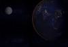 Alunissage : l'Inde lancera sa deuxième mission lunaire mi-juillet