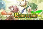 Chantelise - A Tale of Two Sisters : un jeu d'action féérique