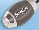 Chargeur energizer