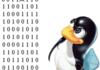 Linux 2.6.27 : bug dangereux pour certains chipsets Intel