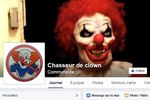 Chasseur-de-Clown-Facebook