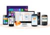 ChatON : Samsung veut abandonner son service de messagerie instantanée