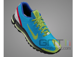 Chaussures gnt 1 small