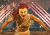 Injustice 2 : après Firestorm, c'est Cheetah qui sort les griffes dans une vidéo