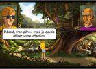 Chevaliers Baphomet iOS 04
