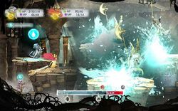Child of Light - 2