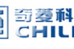 Chilin Logo