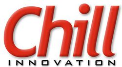 Chill Innovation - logo