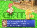 Chocobo to maho no ehon scan 4 small