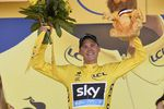 Chris-Froome-maillot-jaune