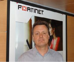 Christophe-Auberger-Fortinet