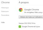 Chrome-35