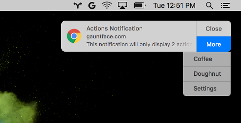 Chrome-59-notifications-macos