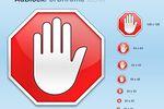 Chrome Adblock : sécuriser votre navigateur et bloquer les publicités